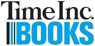 Time Timeinc Com Official Website Time Inc Books