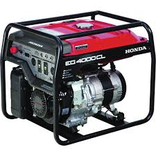 portable generators generators northern tool equipment