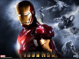 iron man 2 widescreen wallpapers hd wallpapers download