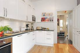 small apartment kitchen decorating ideas apartment kitchen decor ideas
