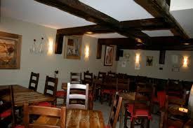 cuisine albi le bruit en cuisine albi impressionnant restaurant lou sicret albi
