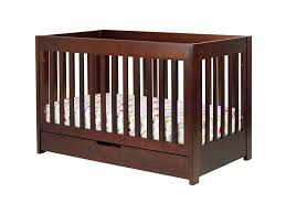 Tuscany Convertible Crib Convertible Cribs Cottage Bedroom Storage Drawer Tuscany