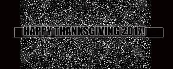 las vegas thanksgiving club event 2017 tickets