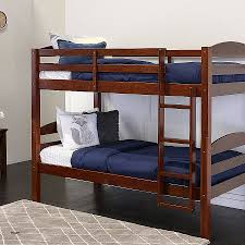 Bunk Bed Used Bunk Beds This End Up Bunk Beds Used Walker Edison