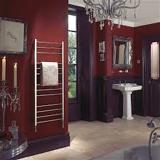articles with home paint colour matching tag home colour matching