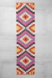 Modern Rug Runners For Hallways by 177 Best Rugs Images On Pinterest Area Rugs Carpets And For The