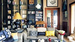 bollywood celebrity homes interiors celebrity homes celebrity houses ad india