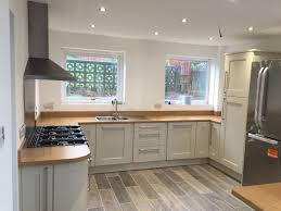 home installations and designs in pontypridd cardiff u0026 the vale