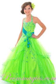 37 best kids dress images on pinterest girls dresses pageant