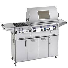 Top Gas Grills 10 Best Gas Grills To Buy In 2017 Updated 1 Hour Ago