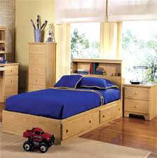 Twin Size Bed For Toddler Bed Frames Wallpaper Hd Toddler Beds For Boys Childrens Beds