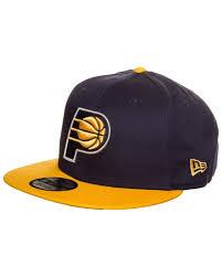 snapback selbst designen new era cap selbst designen new era spec snapback cap für damen