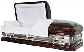 cheap caskets caskets online cheap caskets for sale discount coffins best