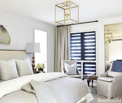 affordable designer bedrooms by bedroom interior design on