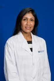 Medical Care In Metro Detroit Family Practice Centre Dr Sumita Jain Joins Msmg U2013 Family Medicine Internal Medicine In