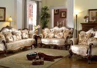 good victorian living room furniture hd9h19 tjihome