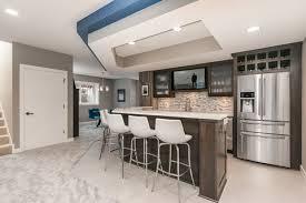 modern basement design contemporary basement ideas designs pictures