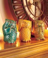 owls home decor 79 best owl stuff images on pinterest owls owl kitchen decor and