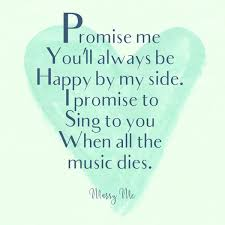 the 25 best romantic song lyrics ideas on pinterest love song