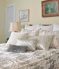 decorative bed pillows shams latest decorative bed pillows shams 67 for adding home decorating
