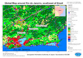 India Regions Map by Torrential Rains In India Gsi Home Page