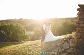 photographers in okc and northern oklahoma wedding photographer catie