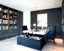 home decorating app home decoration app home decorating apps for pc thomasnucci