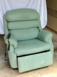 recliner in gold coast city qld armchairs gumtree australia