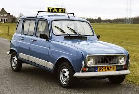 renault 4 renault 4 een beetje vrolijkheid in het straatbeeld autovisie nl