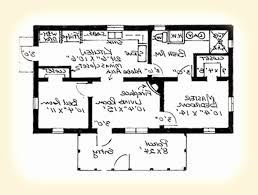 Small 2 Bedroom Cottage Plans Beautiful Small 2 Bedroom House Plans Pdf House Plan