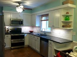 How Do You Reface Kitchen Cabinets Reface Or Replace Tips To Update Kitchen Cabinets Angie U0027s List