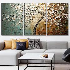 livingroom wall decor living room living room desk oil painting for living room living
