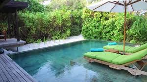 anantara kihavah family beach pool villa walkthrough 4k youtube