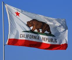 California State Flag Meaning Obama Overtime Rules Live In California Bill Employers Group