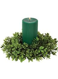 wreaths garlands candle rings sullivans