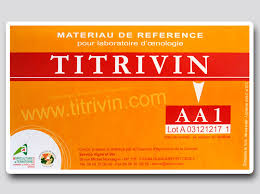 chambre d agriculture 72 série aa titrivin