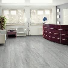 Sierra Slate Laminate Flooring Times Square Luxury Vinyl Flooring Hallmark Floors