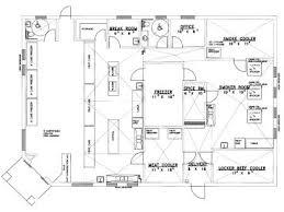 commercial building plans commercial building plan design 012c