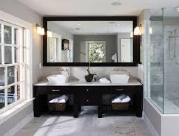 Vanities For Bathrooms Singular Double Vanity Bathrooms