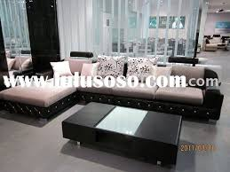 Modern Sofa Designs For Drawing Room Sofa Set Designs Philippines Catosfera Net