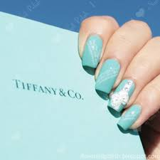 best tiffany blue nail photos 2017 u2013 blue maize