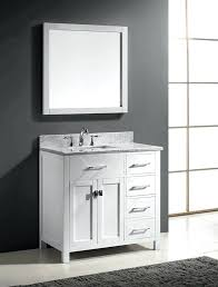 Discount Bathroom Vanities Orlando Discount Vanities For Bathrooms Bathroom Cabinets Modern Grey