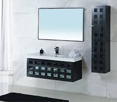 home design small simple corner sink unit space bathroom inside