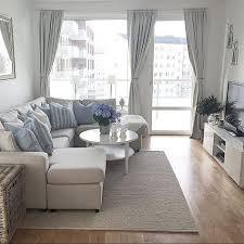 small apt decorating ideas living room interior design for condo best 25 small condo