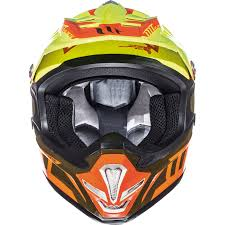 childs motocross helmet mt mx2 spec kids motocross helmet childrens off road dirt bike
