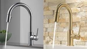 delta kitchen faucet delta a p custom kitchens philadelphia pa