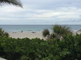 oceanfront park beach boynton beach fl reviews u0026 top tips