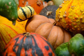 true history of thanksgiving mabon history the second harvest