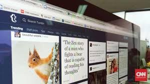 pria perkasa tumblr titan gel original www paketpembesar com