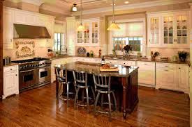 traditional kitchen islands 84 custom luxury kitchen island ideas u0026 designs pictures